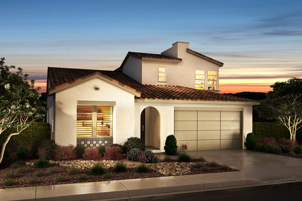 Pardee Homes Announces Plans for Avena; Attainable New Homes within the Temecula Valley Unified School District