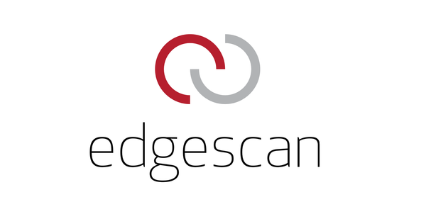edgescan Signs a Significant Enterprise Deal with one the World's Largest Media Companies