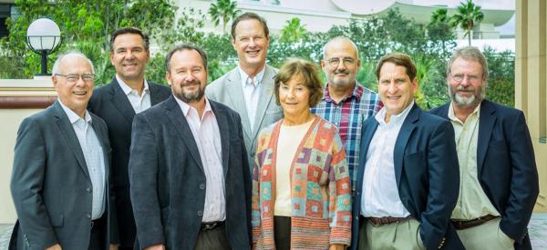 MNG Laboratories Announces New Scientific Advisory Board Members