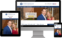 Law Firm of Eisbrouch Marsh, LLC Debuts New Website for Clients in New Jersey, New York