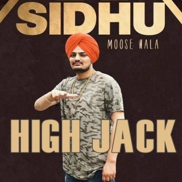 Release of Sidhu Moosewale Live Music Video Performance