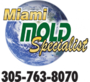 Miami Schools and Toxic Mold; Children's Health At Risk