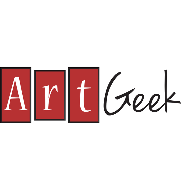 Discover Art Across America this Holiday Season with ArtGeek