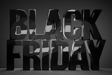 Get Ready to Shop (And Seriously Save) This Black Friday – USAOPEN.com
