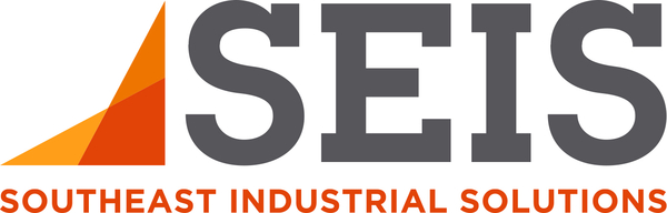 Professional Manufacturers' Representative Firm Southeast Industrial Solutions Opens and Expands