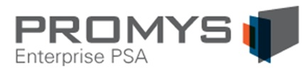 Physical Security & Communications Solution Provider scDataCom selects Promys PSA Business Software to Support Aggressive Growth Plans