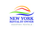 "A New Listing Site, ""New York Rental By Owner"" Takes Off!"
