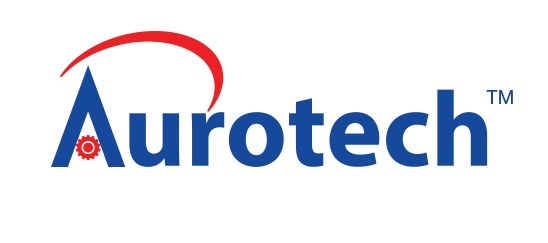 Aurotech and Everteam Partner to Support Information Governance Across Banking, Finance, and Insurance