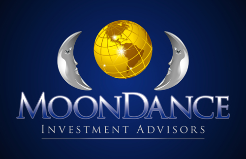 MoonDance Investment Advisors, LLC, Welcomes Robert Lockyer, a Former Philadelphia Bank President, as our New Investment Advisor Representative