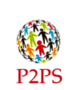 P2PS Solutions Foundation to Hold Pre-Sale Initial Coin Offering from November 16 Through the 30th
