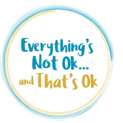 Millennial Workforce Expert Alissa Carpenter is Highlighting Professional Development Services Offered by her Company, Everything's Not OK and That's OK (NOTO)