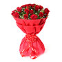 BookMyFlowers Inaugurates a Brand New Version of Anniversary & Birthday Gifting Categories