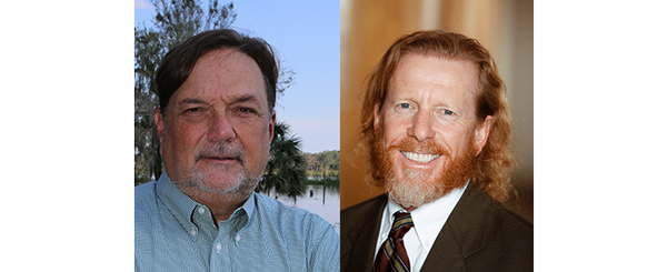 Stetson University Professors Co-author The Right to a Clean and Healthy Environment Amendment to the Florida Constitution