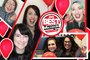 Elle Marie Hair Studio Announces Third Best of Western Washington Win