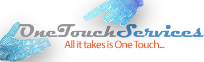One Touch Services Opens Storefront in Bagshot Offering IT Support and Computer Repair to Local Residents and Businesses
