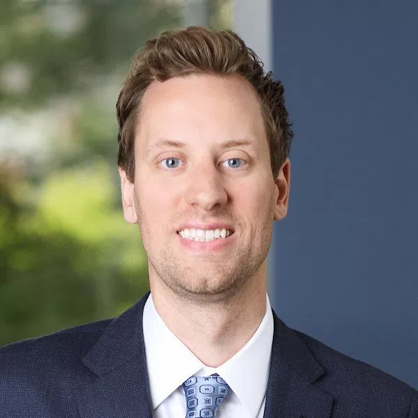 "Joel J.H. Funk Named ""Rising Star"" in 2017 by Chicago Magazine & Illinois Super Lawyers"