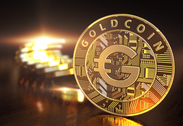 Goldcoin Undertakes Major Upgrade – Cryptocurrency For Investors Improves Network