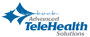 Advanced TeleHealth Solutions Named 1 of 10 Most Promising Telemedicine Solution Providers