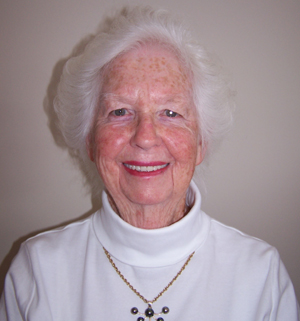 Marge Dawson, Award Winning Author Of 'Pearls of Creation A-Z of Pearls' Named as Finalist In '50 Great Writers You Should Be Reading' Book Awards