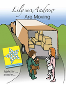 Lily and Andrew Are Moving