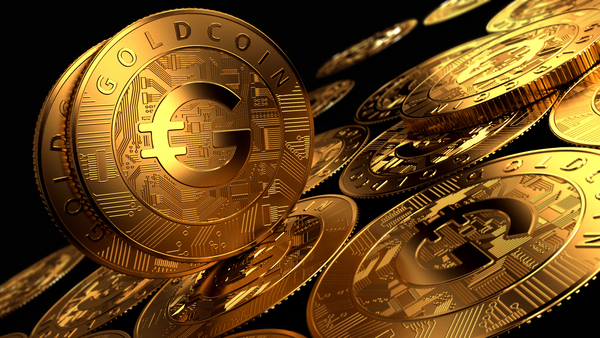 GOLDCOIN (GLD) versus BITCOIN GOLD: Which is the Real New Gold? – Goldman Sachs says Crypto is Not Different from Gold