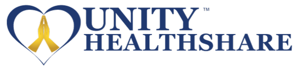 Launch of New Unity HealthShare Website
