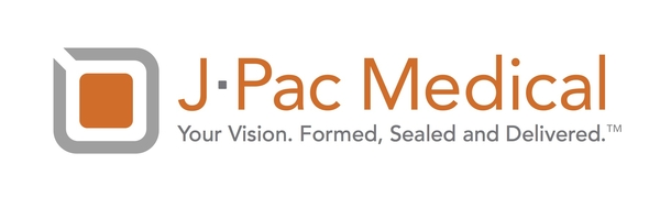 J-Pac Medical Receives ISO:13486:2016 Certificate of Registration Ahead of Schedule