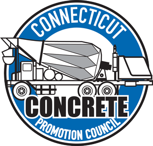 New Executive Director Named for Connecticut Concrete Promotion Council