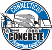 <strong>Connecticut Concrete Promotion Council of the Connecticut Ready Mixed Concrete Association</strong>
