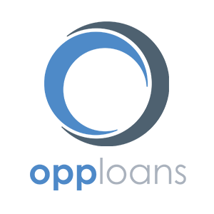 FinTech Leader OppLoans Named 6th Best Place to Work Nationally