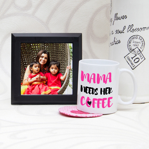 GiftsbyMeeta Presents an Exclusive Gifting Assortment for Valentine's Day 2018