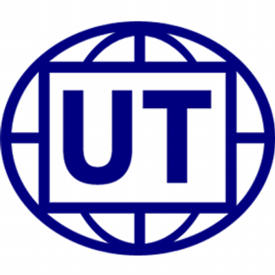 United Thinkers Launches a Processing Consolidation Program