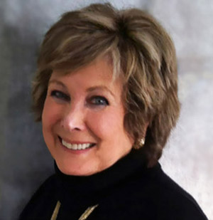 How Harassment In The Workplace Can Be Stopped Now – Award Winning Author Sylvia Lafair's 3 Point Strategy