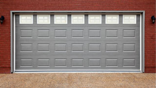 All About Garage Doors Serve Boston at 24 Hours Basis Now