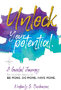 "Kimberly Buchanan Releases Her New Book, ""Unlock Your Potential: A Guided Journey for Women Ready to Be More. Do More. Have More."""