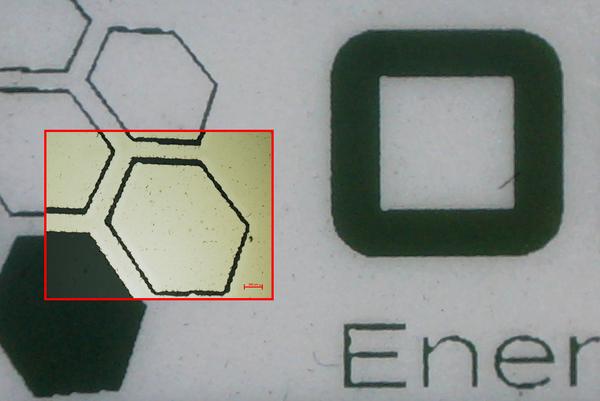 OPVIUS Develops New Production Process For Freeform Organic Photovoltaic Modules