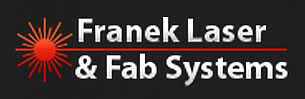 Franek Laser Announces New Keller Air Filtration Systems for Welding and Fabrication Shops in  Minnesota, Wisconsin, North and South Dakota
