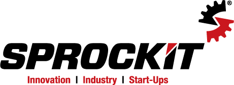 SPROCKIT's 2017 Startup Class, Representing Media, Entertainment and Technology, Raises Over $237M in Funding
