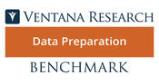 <strong>Ventana Research Data Preparation Resesarch Logo</strong>