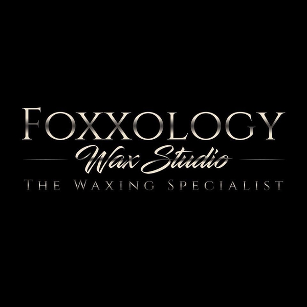 FOXXology Wax Studio Offers Strip-Less Waxing Services Inside of Salon and Spa Galleria Arlington