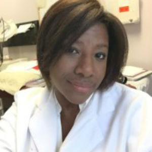 Sabrina McCluskey MSN, BSN is Elected to the American Health Council's Nurse Board