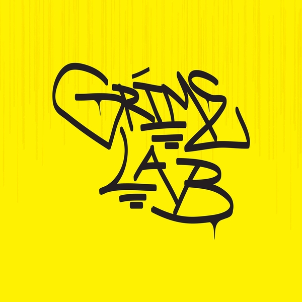 The Grime Lab Set to Compete for a Chance at the Grand Prize at the Graffiti and Street Art Festival in Fort Worth
