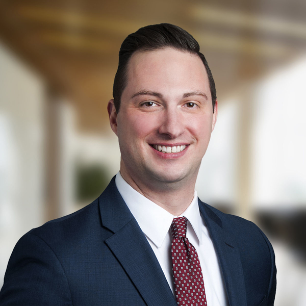 Ackerman & Co. Bolsters Retail Division with Addition of Jonathan DiGiovanni and Roosevelt Brown