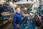 Genes in Space-3 Successfully Identifies Unknown Microbes in Space