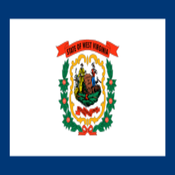 <strong>West Virginia</strong>