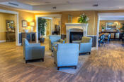<strong>Peakview Assisted Living and Memory Care in Centennial, Colorado</strong>