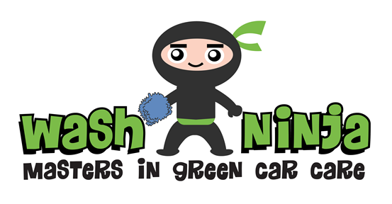 Wash Ninja Waterless Car Wash Products Now Available to Retailers and Distributors Nationwide