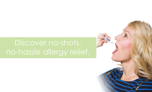 AllergyEasy Introduces Sublingual Immunotherapy for Nut Allergy Treatment
