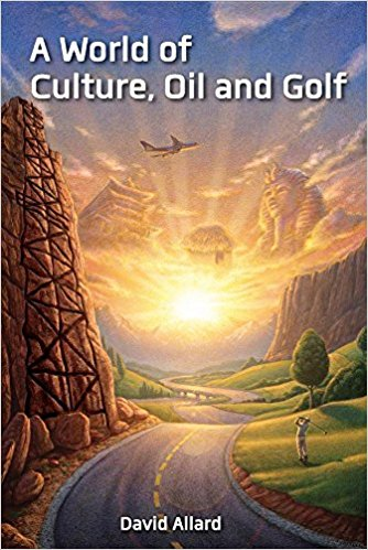An Entertaining Real World Story; E-Book or Paper Back