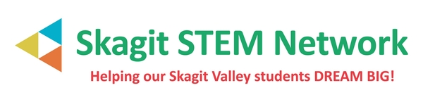 Skagit Students Encouraged to Apply for 2018 Washington State Opportunity Scholarships in 2017, a Record 42 Skagit Students Each Received $22,500 for a Total of $945,000 in Funding